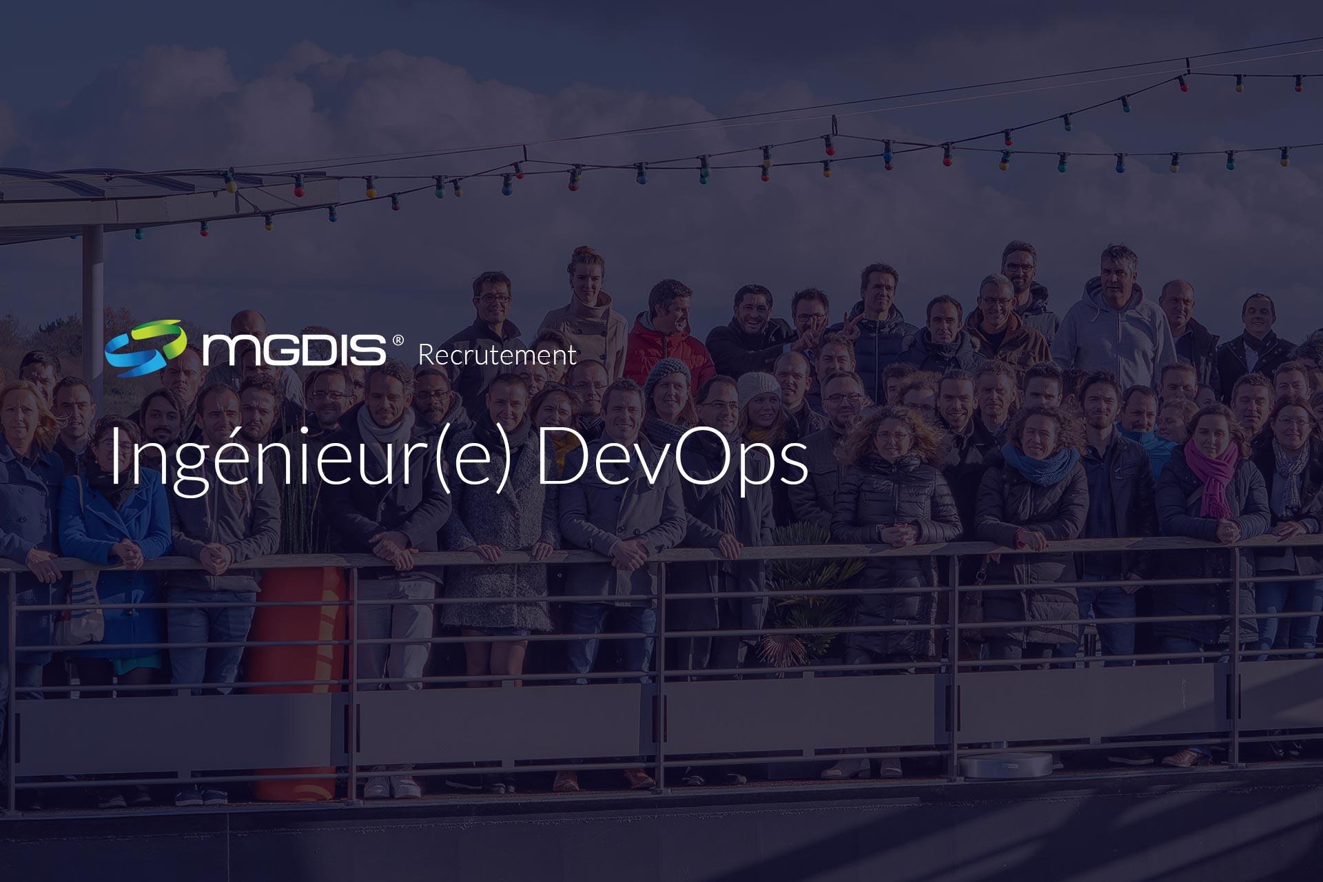 Recrutement-MGDIS-ingenieur-devops