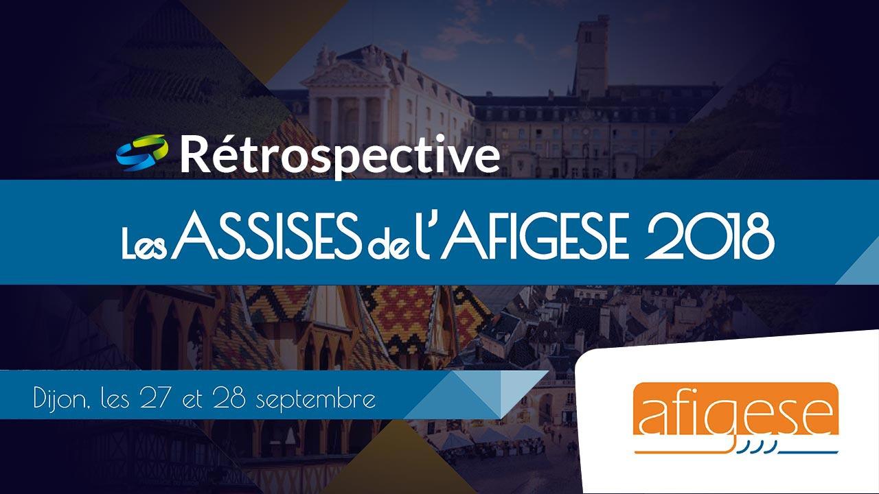 rectro-mgdis-Assises-afigese-2018