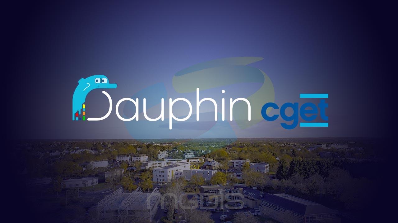 Dauphin CGET Portail des aides