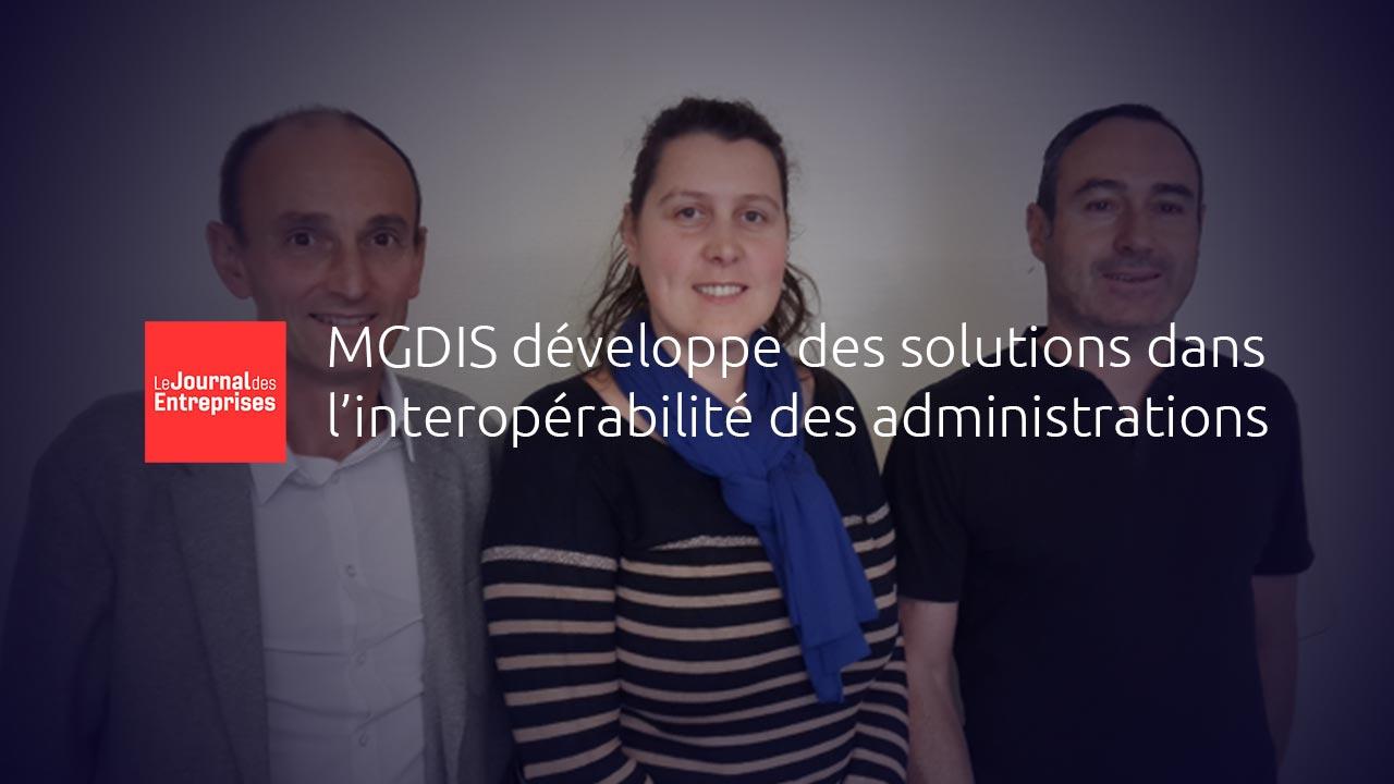 MGDIS-Journal-des-entreprises-20181119