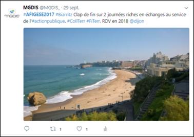 Mgdis assses Afigese 2017