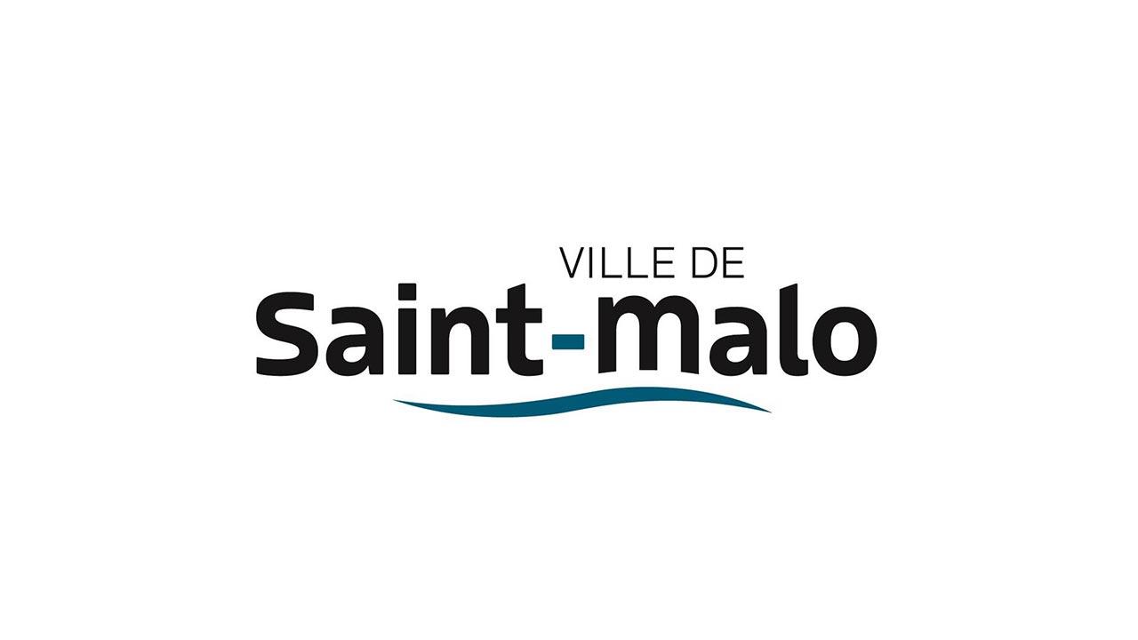 Ville de saint Malo - MGDIS