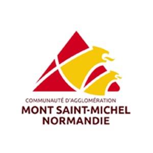 CA-mont-Saint-Michel-MGDIS