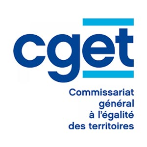CGET-MGDIS