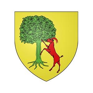 Cabriès-MGDIS