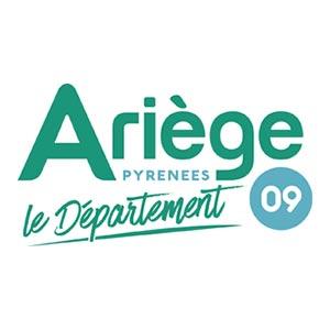 Département-de-l'Ariege-MGDIS