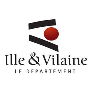 Département-de-l'Ille-et-Vilaine-MGDIS