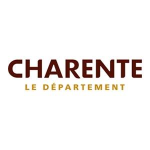 Département-de-la-Charente-MGDIS