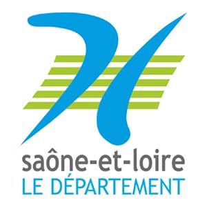 Département-de-la-Saone-et-Loire-MGDIS