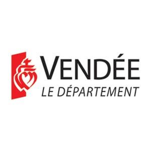 Département-de-la-Vendée-MGDIS
