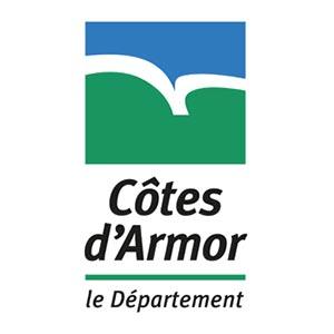 Département-des-Cotes-d'Armor-MGDIS