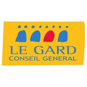 Département-du-Gard-MGDIS