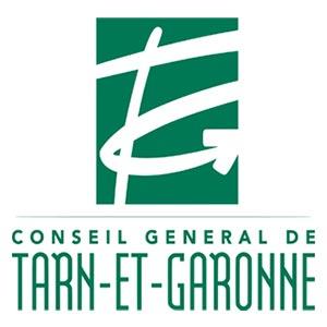 Département-du-Tarn-et-Garonne-MGDIS