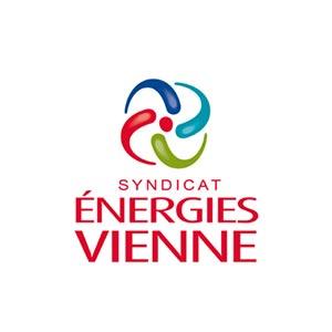 Energie-Vienne--MGDIS