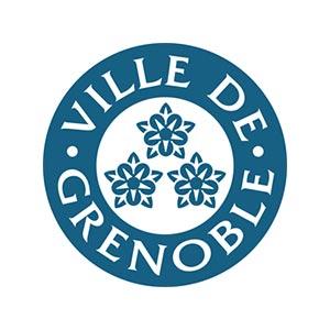 Grenoble-MGDIS
