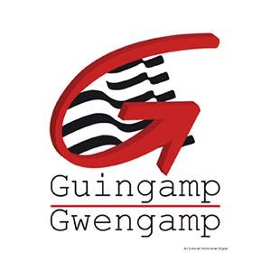Guingamp-MGDIS