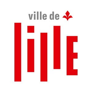 Lille-MGDIS