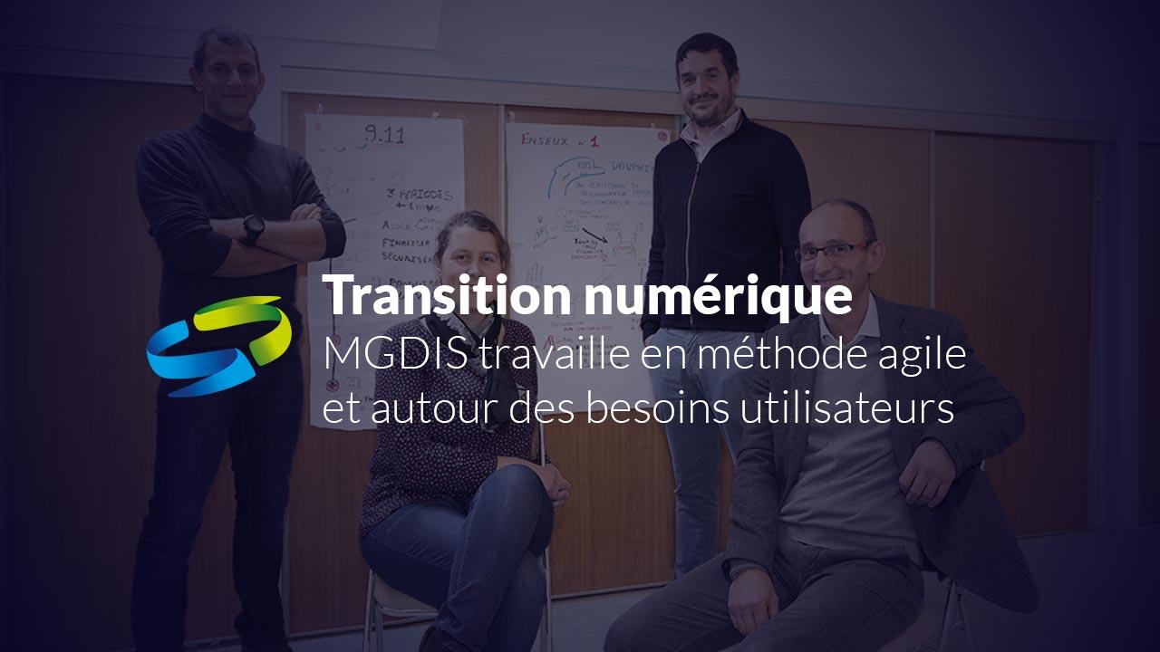 MGDIS-la-transition-numerique-1280×720