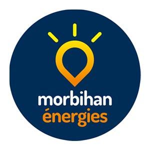 Morbihan-Energie-MGDIS