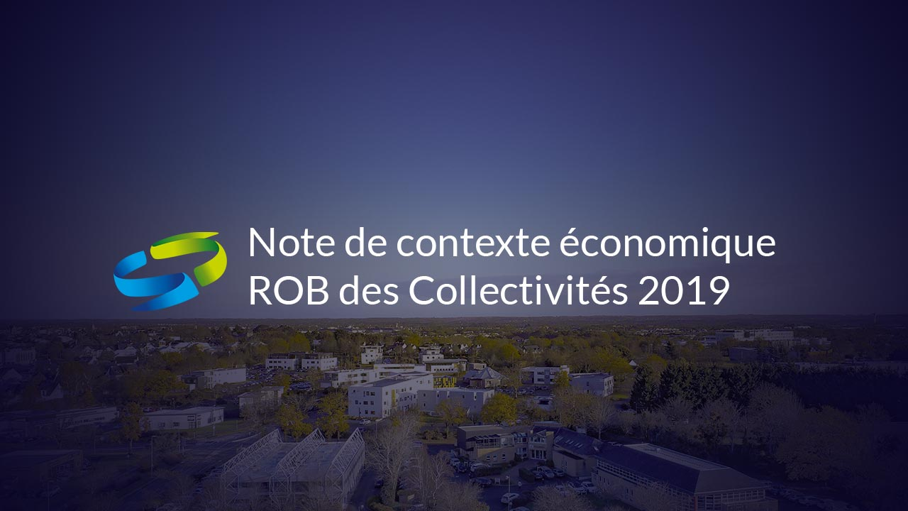 ROB-collectivites-2019-note-de-contexte-economique