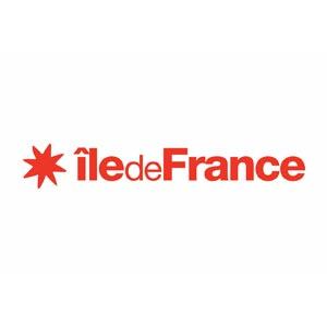 Region-Ile-de-france-MGDIS