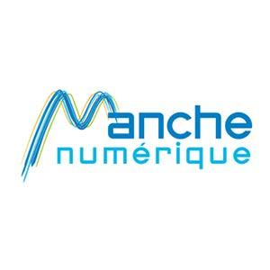 Syndicat-Manche-Numérique-MGDIS