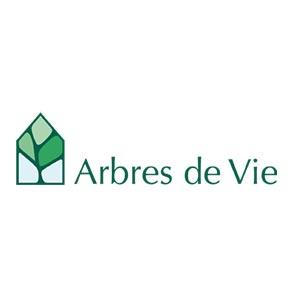 association-arbres-de-vie-grenoble-centres-hospitalier-MGDIS-sante