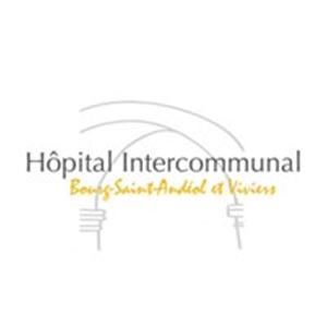 bourg-saint-andeol-viviers-centres-hospitalier-MGDIS-sante