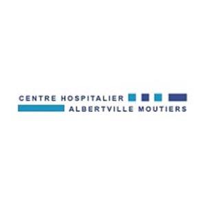 ch-albertville-moutiers-centres-hospitalier-MGDIS-sante