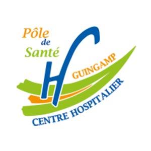 ch-guingamp-centres-hospitalier-MGDIS-sante
