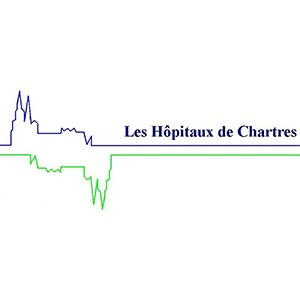 chartres-centres-hospitalier-MGDIS-sante