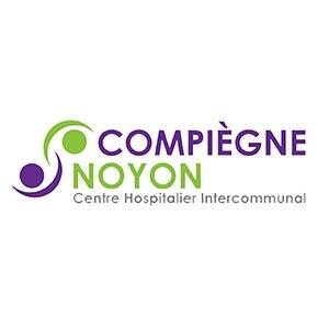 compiegne-noyon-centres-hospitalier-MGDIS-sante