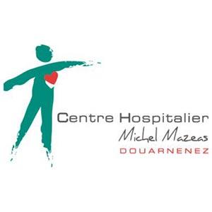 douarnenez-centres-hospitalier-MGDIS-sante