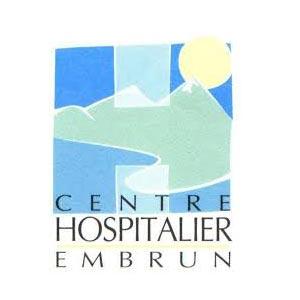 embrun-centres-hospitalier-MGDIS-sante