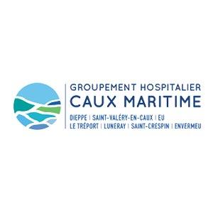 eu-saint-valery-en-caux-centres-hospitalier-MGDIS-sante