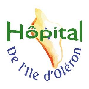 ile-d-oleron-saint-pierre-d-oleron-centres-hospitalier-MGDIS-sante