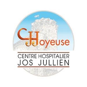 jos-jullien-joyeuse-centres-hospitalier-MGDIS-sante