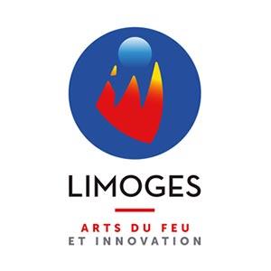 limoges-MGDIS