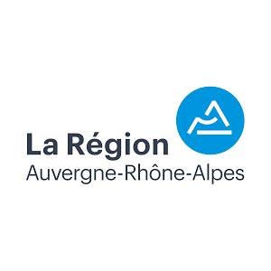 region-auvergne-rhone-alpe-MGDIS