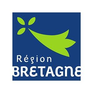 region-bretagne-MGDIS
