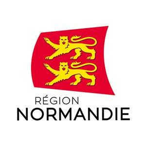 region-normandie-MGDIS