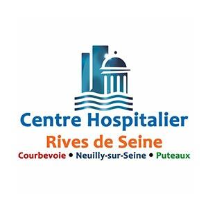 rives-de-seine-neuilly-sur-seine-centres-hospitalier-MGDIS-sante