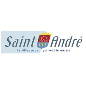 saint-andre-MGDIS