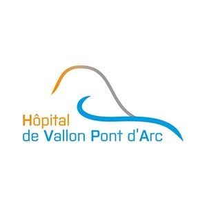 sully-eldin-vallon-pont-d-arc-centres-hospitalier-MGDIS-sante