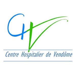 vendome-centres-hospitalier-MGDIS-sante
