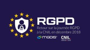 RGPD-MGDIS-CNIL