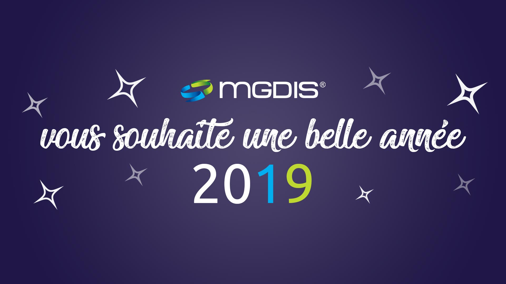Voeux 2019 mgdis