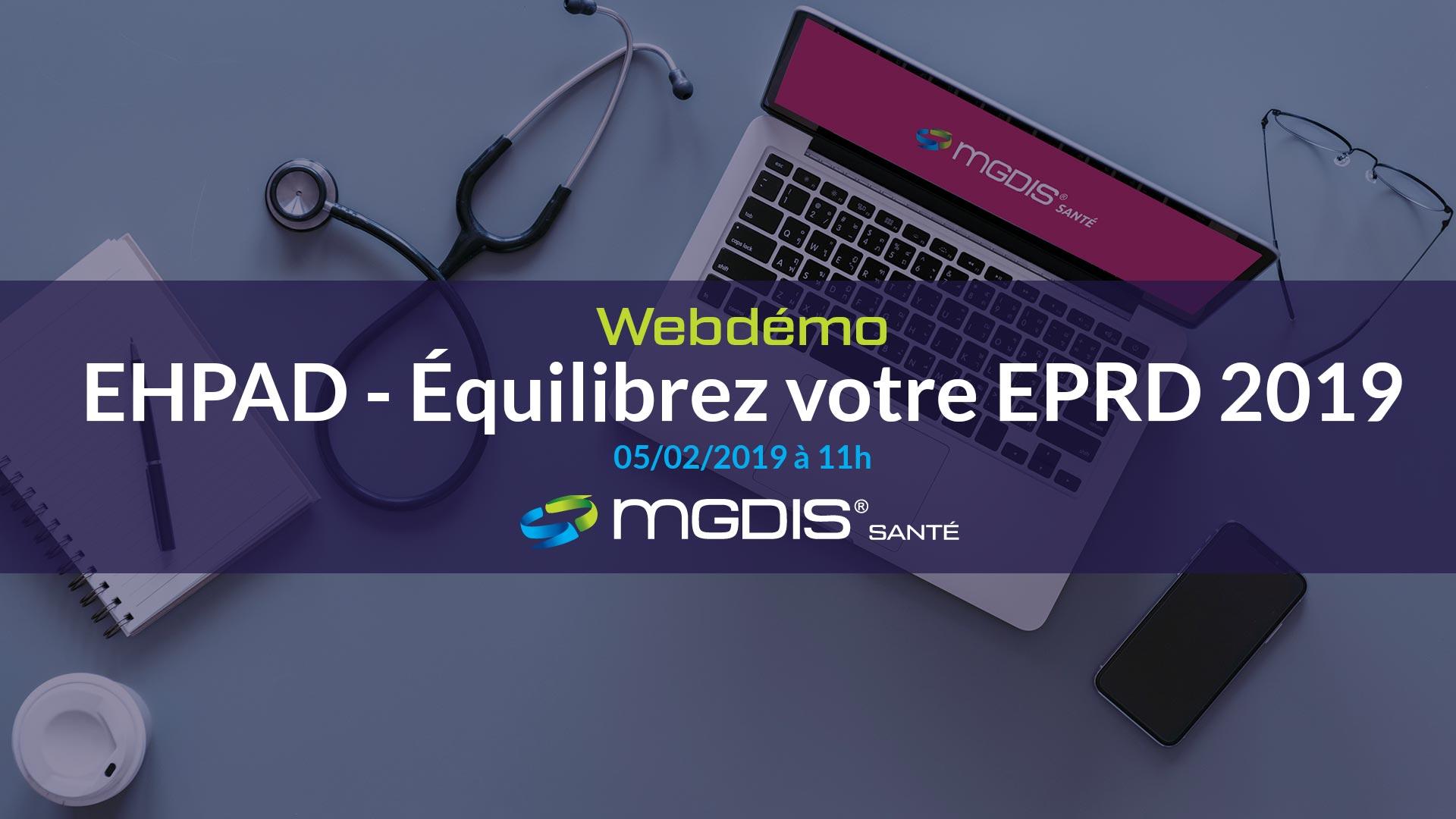 webdemo-EPRD-2019-MGDIS-sante-04