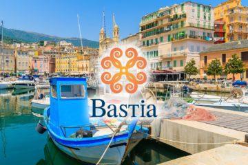 Bastia-gestion-des-financements-MGDIS