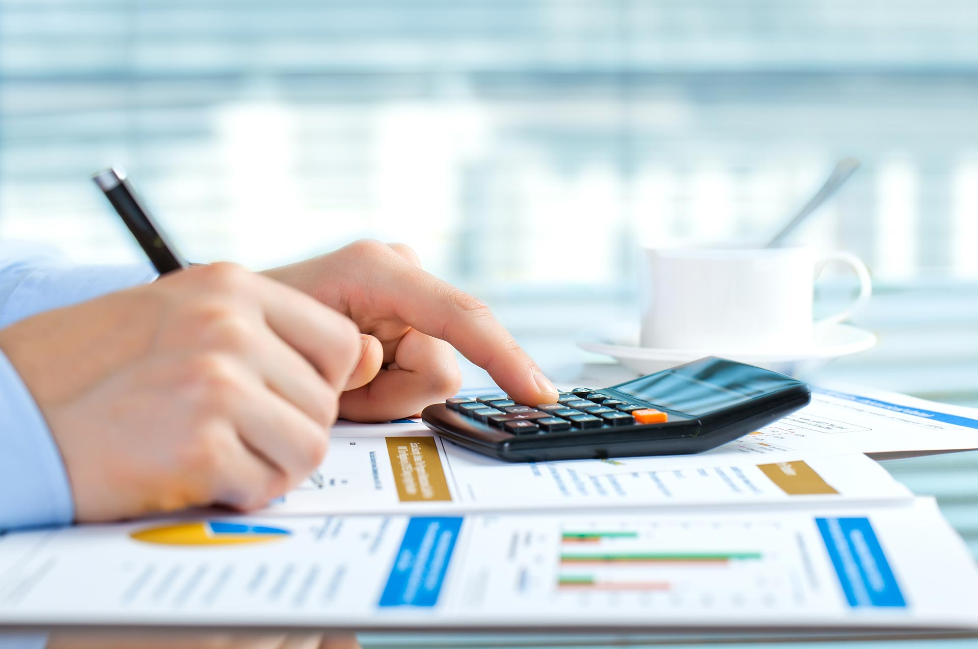 Finances_127456451